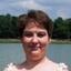 Ada Mae Raper     - Seeking Work in Enterprise