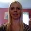 Donna Z. - Seeking Work in Worcester