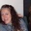 Stephanie D. - Seeking Work in Lake Hiawatha