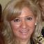 Narcy N. - Seeking Work in Tucson