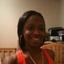 Tia  R. - Seeking Work in New Orleans