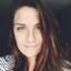 Bridgette M. - Seeking Work in Orlando
