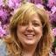 Christine R. - Seeking Work in Milford
