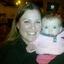 Christina  L. - Seeking Work in Havehill