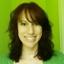 Stephanie Y. - Seeking Work in Pompano Beach