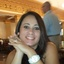 Marla A. - Seeking Work in Frisco