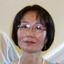 Kyong C. - Seeking Work in Rancho Cucamonga