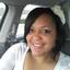 Latanya G. - Seeking Work in Charlotte