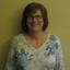 Janet H. - Seeking Work in Lewisville