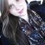 Karinda V. - Seeking Work in Missoula