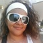 Erika Isela M. - Seeking Work in Trenton
