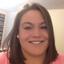 Breanne J. - Seeking Work in Sherwood