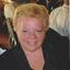 Mary Ann A. - Seeking Work in Bethlehem