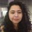 Aridai M. - Seeking Work in San Ramon