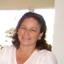 Monica G. - Seeking Work in Boynton Beach