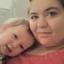 Amanda G. - Seeking Work in Shepherdsville