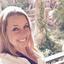 Erin J. - Seeking Work in Beach Park