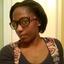 Brianna W. - Seeking Work in Conyers