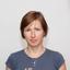 Maria T. - Seeking Work in Greenlawn