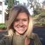 Courtney R. - Seeking Work in Nantucket