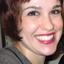 Emily R. - Seeking Work in Fairfax