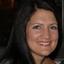 Denise R. - Seeking Work in Wauwatosa