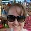 Kristin B. - Seeking Work in Florissant