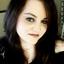Holly E. - Seeking Work in Muscatine