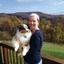 Rachel H. - Seeking Work in Winston-Salem