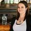 Meghan H. - Seeking Work in Mesa