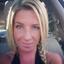 Kaitlyn O. - Seeking Work in Ringwood
