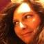 Lauren M. - Seeking Work in Phoenix