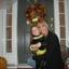 Kathy S. - Seeking Work in Fort Mill