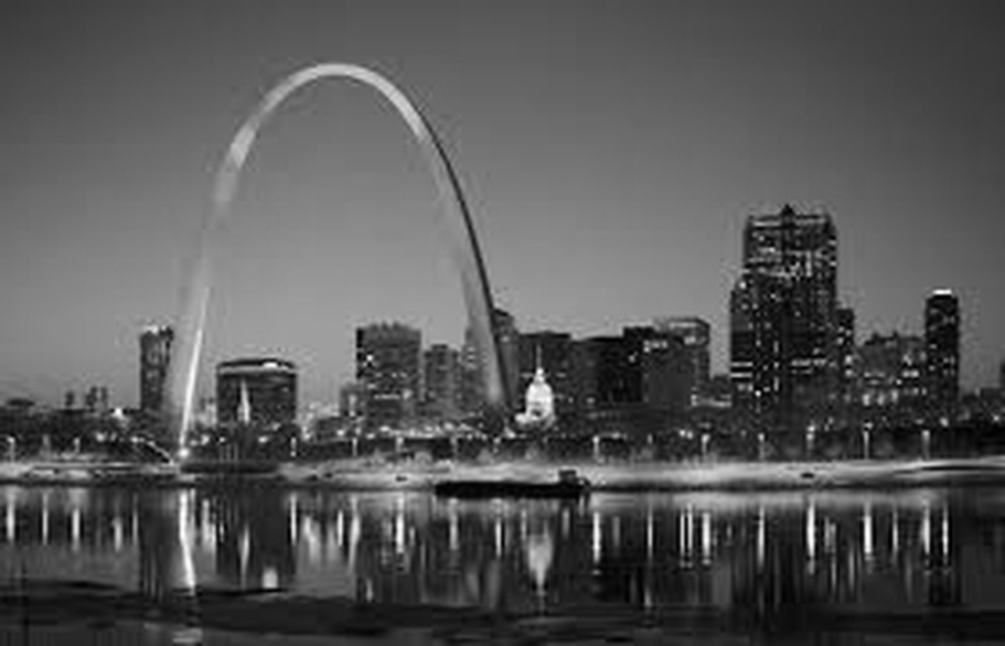 St  Louis | Women Who Code