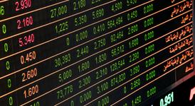 Stock Portfolio Management Templates