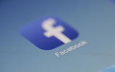 Facebook Posts Templates