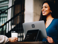 Customer Success Management Templates