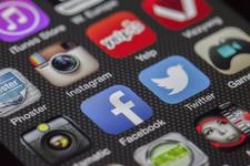 Social Media Management Templates