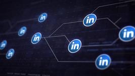 LinkedIn Page Follower Tracker Templates