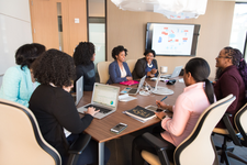 Employee Timesheet Templates