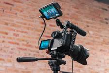 Digital Video Production Templates