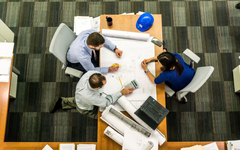Project Portfolio Management Templates