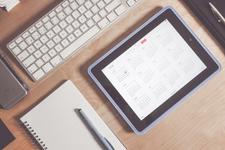 B2B Content Calendar Templates