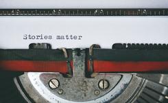 Press Release Tracker Templates