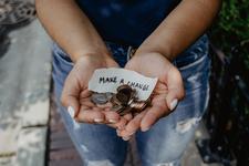 Donation Management Templates