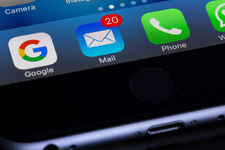 Verify emails Templates