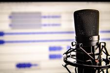 Podcast Editorial Calendar Templates