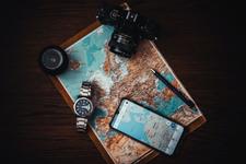 Travel Itinerary Templates