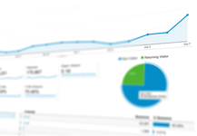 SEO Backlink Analysis Templates