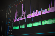 Video Production Management Templates